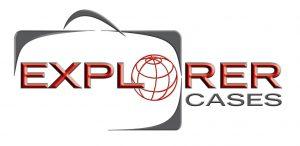 explorercases