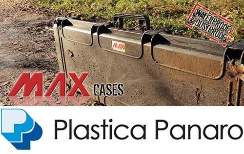 plastica1
