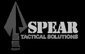 spear-marcas
